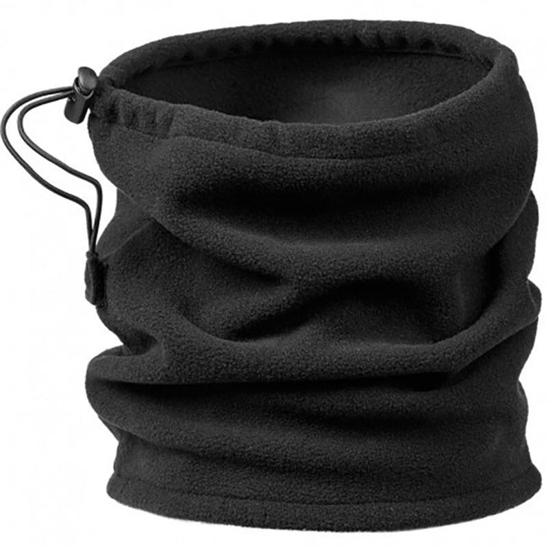 Custom Bandana Mask
