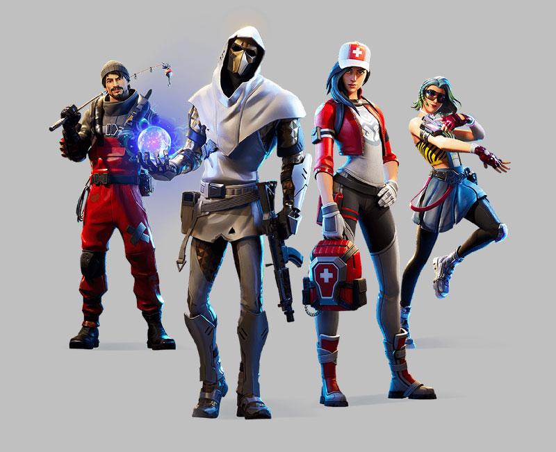 Digital-Games-2019