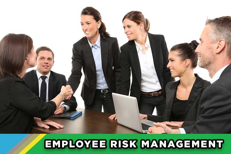 Managing Employee Risk Requires a Culture of Compliance