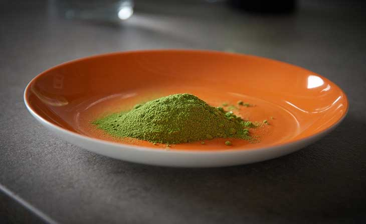Moringa-Oleifera-is-a-possible-factor-in-reducing-Blood-Sugar-Levels