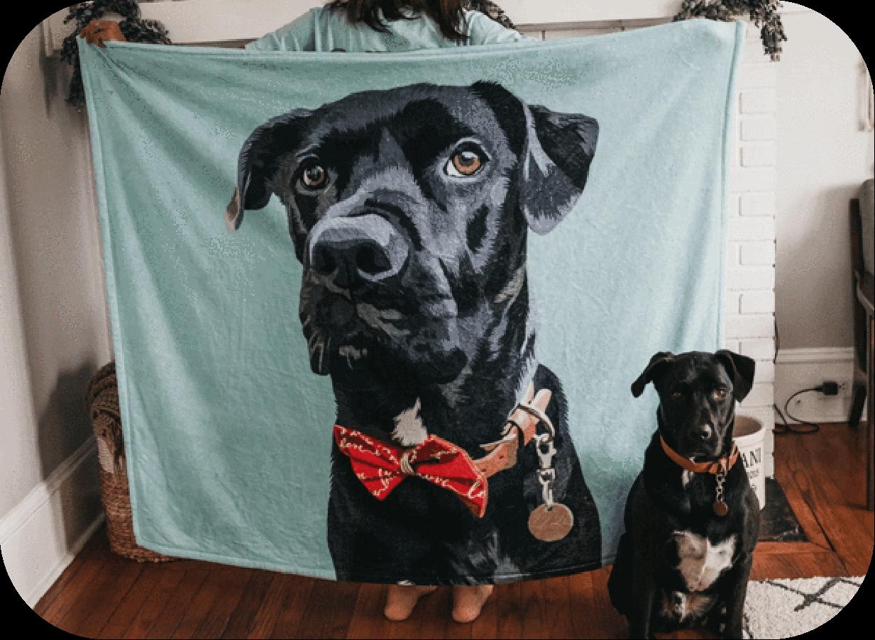 custom gifts-6